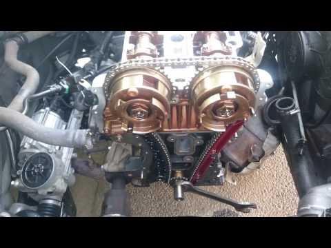 Опель астра j двигатель 1 6 115 л с отзывы