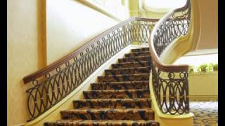 Stairs | Home Stairs Design and Railing
