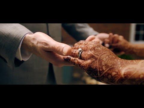 indian-wedding-video-in-richmond-va