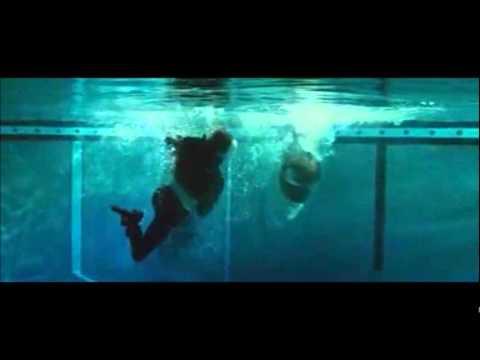 Jens Lekman - Soundtrack whip it.wmv