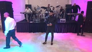 riko band k live den haag nl 2018 studio basri sebo tv 31687359719
