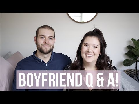 Fun questions to ask your partner while chatting