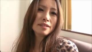 Japanese Mature pt-2