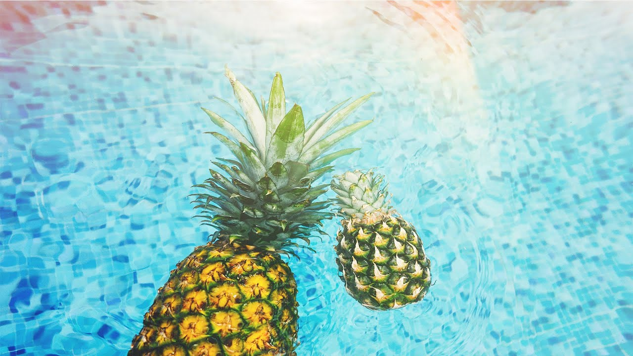 Amazing Wallpaper Macbook Pineapple - maxresdefault  Perfect Image Reference_866551.jpg