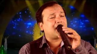 DEEPAK SHARMA--Me Benaam Ho Gaya