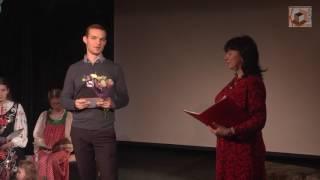 Презентация книг Галины Мамонтовой