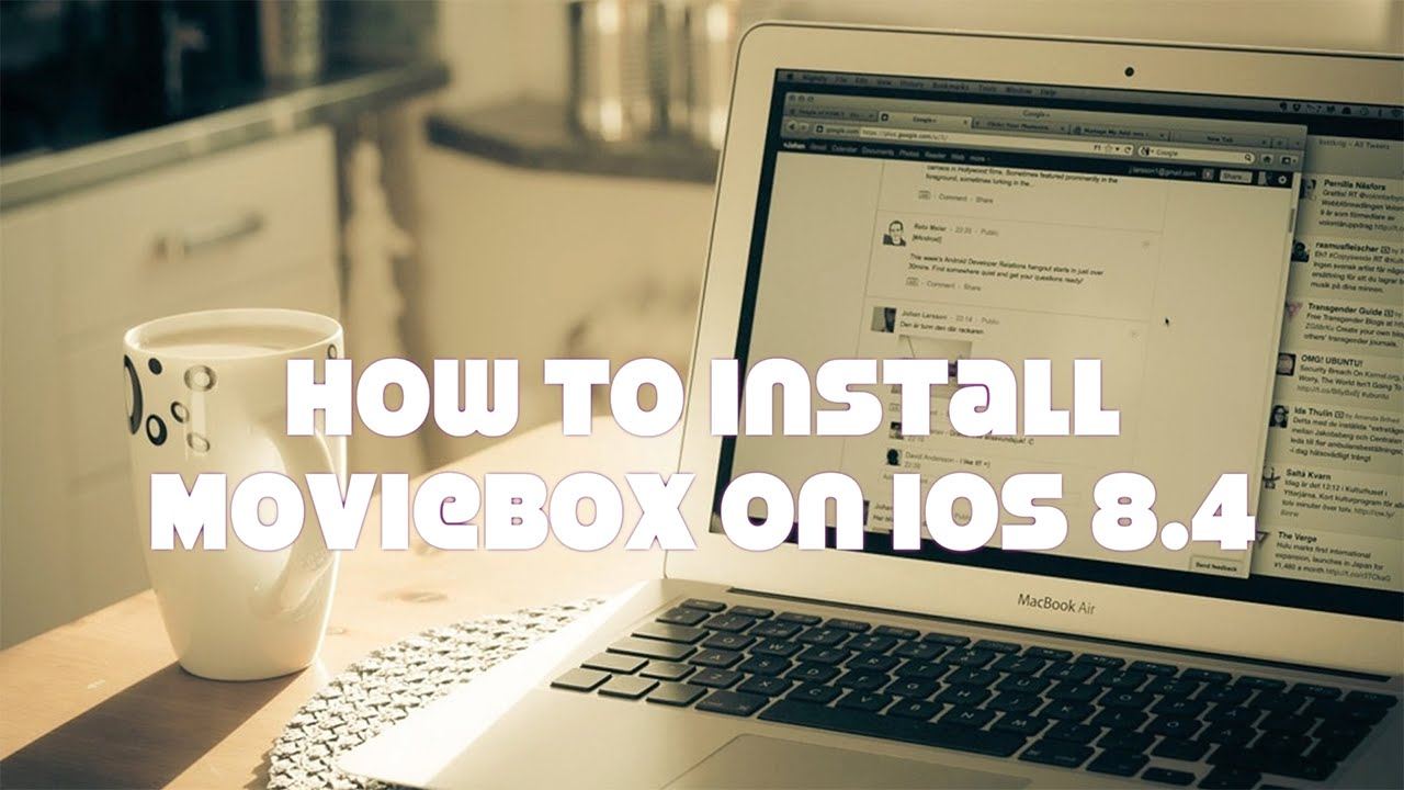 how to jailbreak iphone 4 without computer how to moviebox on ios 8 4 without jailbreak 8289