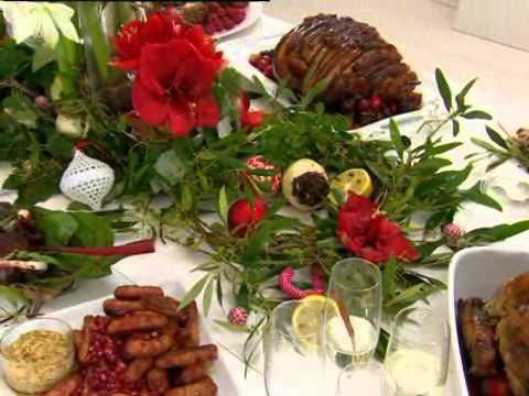 enjoy-a-festive-feast-top-billing-style-full-insert