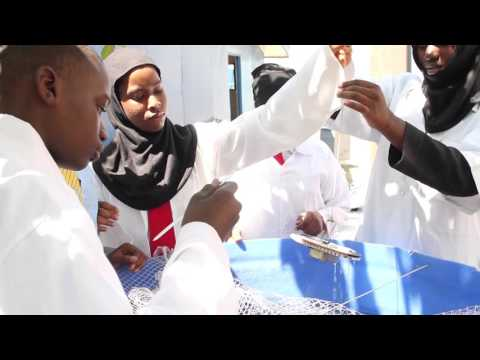 21st century innovative  learning in Glisten International Academy Abuja Nigeria