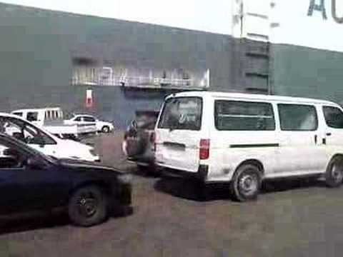 Puerto Iquique 1