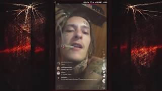 KIZARU ЗАСВЕТИЛ КУСОЧЕК НАСТОЯЩЕГО ЯДА КЛИПЫ В АВГУСТЕ  HAUNTED FAMILY  Кизару  rap 2017 русский рэп