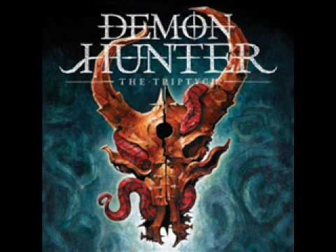 Demon Hunter- One Thousand Apologies