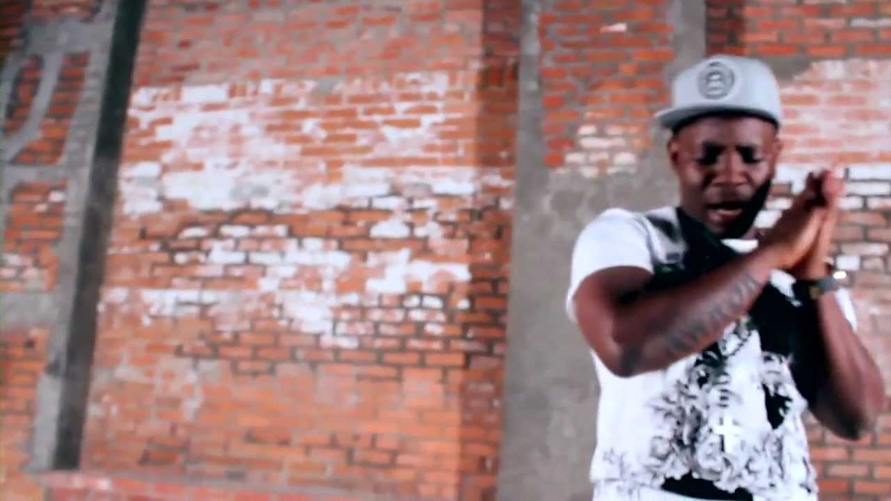 Download Ruffcoin - Nwa Aba [Official Video] Remix