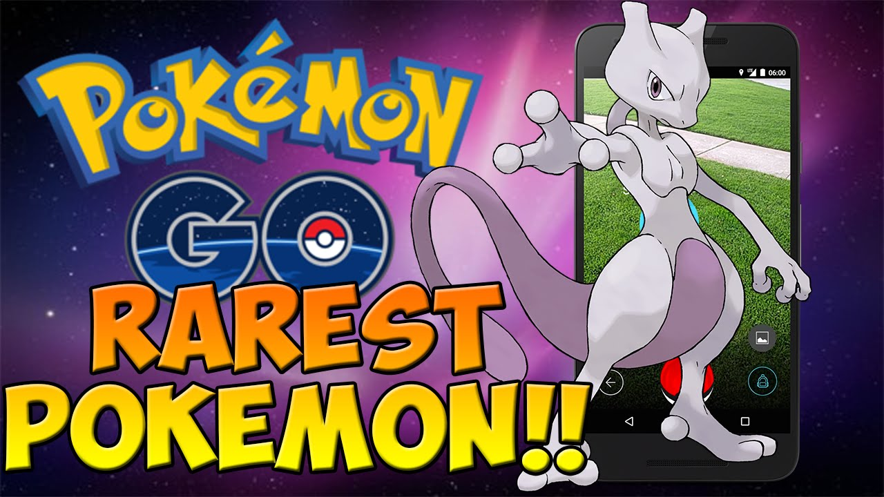 how to catch pokemon in pokemon go in starting