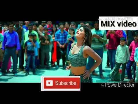 Gori Teri Chunri Ka Lal Lal Re Bhojpuri Video Song HD গোরি তেরি চুনরি কা লাল লাল রে ভোজপুরি ভিডিও
