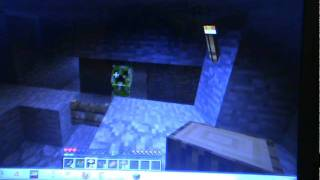 More Minecraft Monster Madness Thumbnail