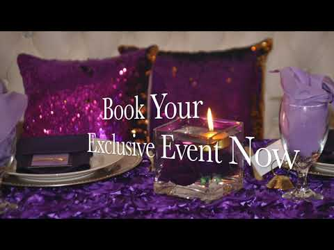 The Private Affair Room
