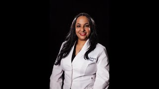 The Tox Doc, Noreen Khan-Mayberry, PhD, answers your COVID-19 questions