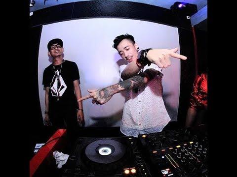 DJ Angga