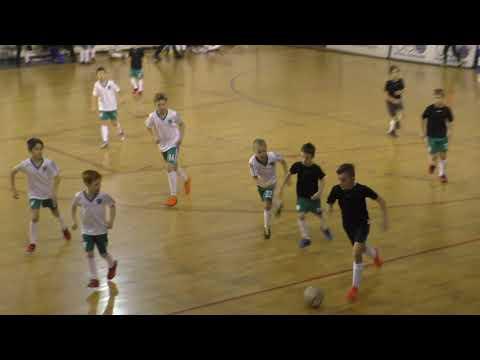 Гефест Супонево -Академия Футбола