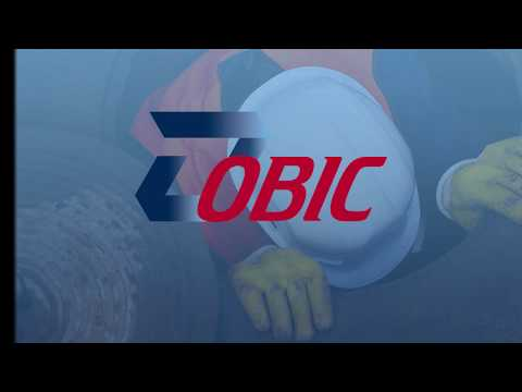 The OBIC Advantage