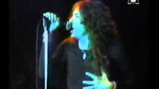 Whitesnake -  Aint Gonna Cry No More (1980)