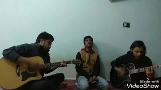 Video nijhum raate covered by imran, suvo and jubo download MP3, 3GP, MP4, WEBM, AVI, FLV September 2018