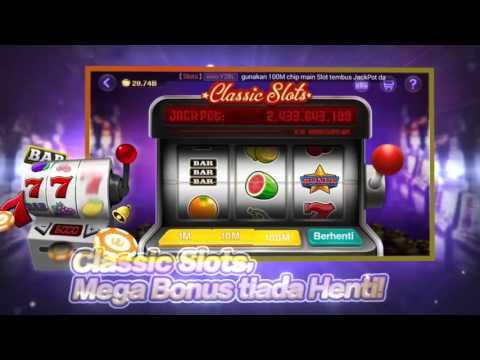 play Domino 99 - Pulsa DominoQQ on pc & mac