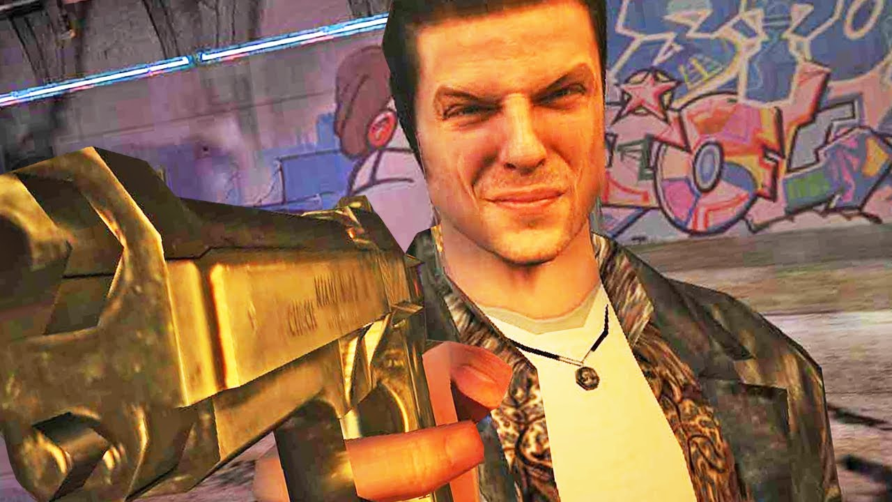 9 Most Badass Monologues In Video Game History