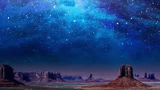 O que é Xamanismo Estelar (áudio)