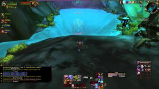 WoW Dungeon Trolling With Yatcher The Troll Part 2