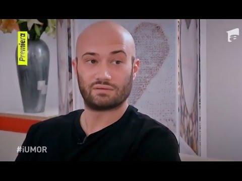 Mihai Bendeac: