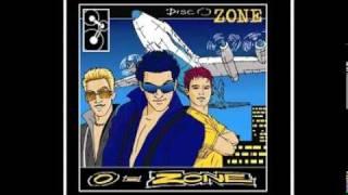 """O-Zone - """"Despre Tine"""""""