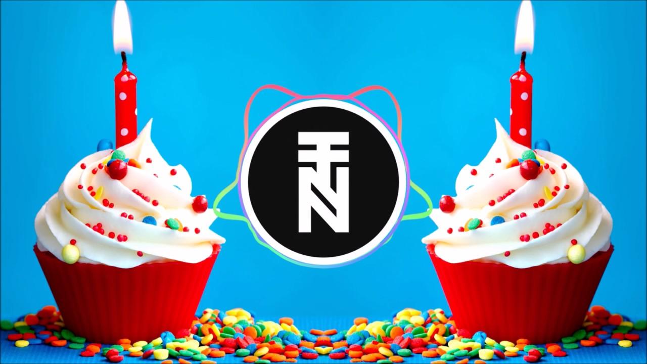 Happy Birthday Song (Kaotonix Trap Remix) - YouTube