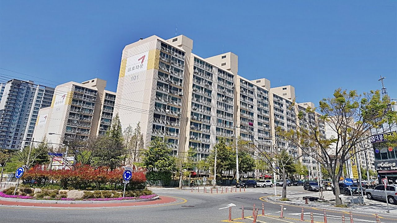 초급매 평당100만원대 전국최저가 미분양 땡처리아파트 특별분양 즉시입주가능 대단지아파트