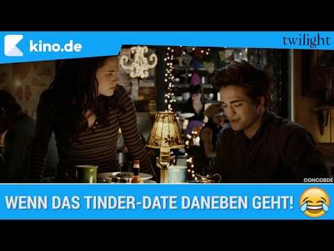was ist ein dating portal