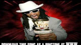 Lil Jon All The Way Crunked Up Ft  Pastor Troy And Waka Flocka Flame [ New Video +Download ]