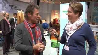 "Die Notfall-App für Kinder: Musiker Peter Maffay zu ""Tabaluga SOS"""