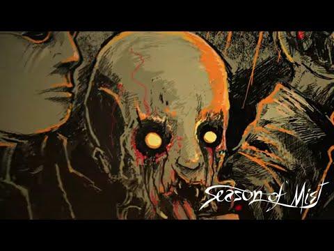 Benighted - Stab the Weakest (new single!) Halloween 2020