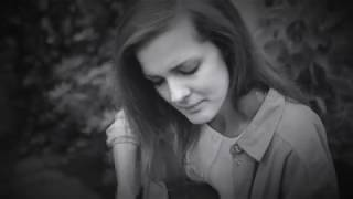 Malin Andersson - Deep Water (acoustic clip)