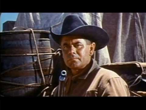 Western Movies Full Length Free English ✧ Best Western Movie