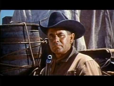 Western Movies Full Length Free English Best Western