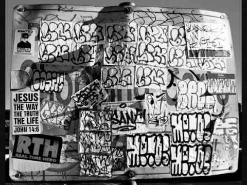sticker graffiti sticker tags sticker bombing youtube