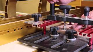 The Down To Earth Woodworker- 5s Shop Wall Cabinet Part 5