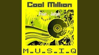 M.U.S.I.Q (Rivera Rotation Remix)