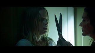 INSIDE (2017) Official Spanish Trailer (HD) INSIDE REMAKE