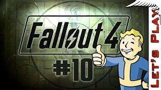 Fallout 4 #10 Fatman - Let