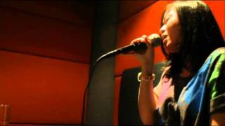 Kailan-MYMYP Cover by Marianne Topacio (Comedy Version)