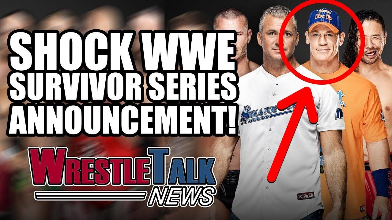 breaking-john-cena-wwe-return-announced-for-survivor-series-2017-wrestletalk-news-nov-2017
