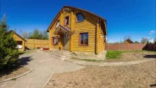 Близнецы 1 пос. Озерный можете снять коттедж на сутки Казань. Мы Не Airbnb